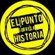 EPH Ondamadrid 02X11. Especial Historias Navideñas
