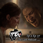 Play Them All T2 Ep 37: The Last Podcast (o casi)
