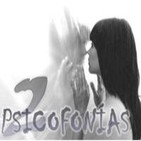 Psicofonias 2