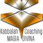 Descubriendo tu potencial con la Kabalaah. 071019 p054