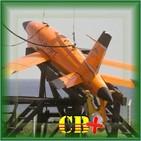 CB+PLUS ¡Esto es Vietnam! #09 Drones sobre Vietnam