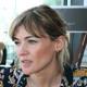 Entrevista Marta Nieto - De repente, la noche - 22 Festival de cine en español de Málaga