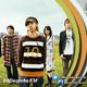 Minoreba 292 TOP 5 de AQUA TIMEZ