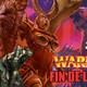 [2] SED DE SANGRE Warhammer Fin de Los Tiempos