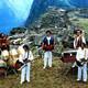 Bassquezstyle: Folk Prog 70's (7-6-18)
