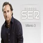 Colección Milenio 3 (3ª Temporada parte 1de2)