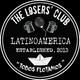 La Lengua Lampiña 24-10-2019