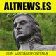Se hallan posibles restos de Blas de Lezo en Cartagena de Indias