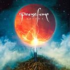 1105 - Persefone - 90s con Oscar Garcia del Pomar