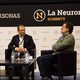 La Neurona Summits_MADRID_PERSONAS_ PANEL ¿Qué visión tiene el negocio de RRHH?