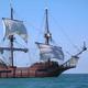 Passió per la Mar #Visita del Galeón Andalucía (20 febrero 2020)