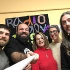 Radioflautas 235: sobre la defensa de los derechos laborales, la deuda ilegítima y la Huelga Feminista