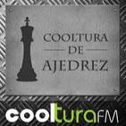 Cooltura de Ajedrez #33 15-11-14
