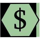 Capítulo 3x03: Juegos de Gestión (simuladores, tycoon, transporte, economía, etc)