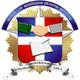 Orígenes y evolución de la Constitución de la República Dominicana
