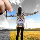 La Hora Positiva - La magia del Pensamiento Positivo