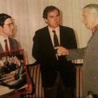 Capítulo 24: Los 'hijos' de #Pinochet 1973 - 1988