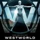 CSLM 166 - WestWorld S02E08: Kiksuya (2018)