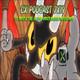 CX Podcast 7x19 - Dificultad en los videojuegos ¿Postureo o necesidad?
