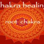 Chakra Healing & Balancing (1de7): Root Chakra Muladhara Meditative Healing Music
