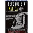 Asturias magica Misterios en Viernes 193