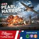 T2 E32: Pearl Harbor 7:48