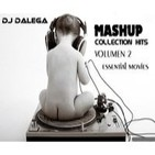 Mashup Collection Hits Vol 2 : Essential Movies