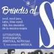 Brindis al Soul Gala de Radio Soto. Actuación de Smart Dress