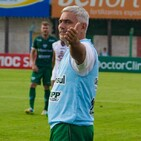 Técnico Fabiano Daitx