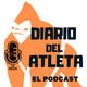 ESTADO DE ALARMA, SITUACIÓN EXCEPCIONAL, Diario del Atleta Día 21