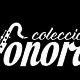 Colección Sonora 10 07 2020 Episodio 001