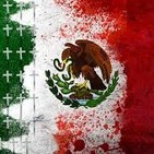 #15 ¿Es México un Narco-Estado?