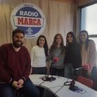 """""""Directo Marca Córdoba"""", viernes 23-2-18"""