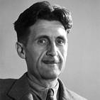 """1984"" de George Orwell"