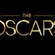 Especial Oscars: 1994-2007