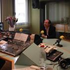 Entrevista Radio Tele Taxi