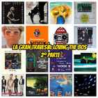 La Gran Travesía: Loving the 80s 2ª Parte