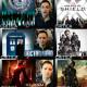 JLVISION Criticas de series USA del 12 al 18 de octubre 2015
