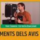 ELS ALIMENTS DELS AVIS - Marc Talavera - 9a Fira Alimentació y Salut