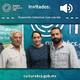 """Entrevista - Artistas gráficos - exposición """"Casi una Isla"""""""