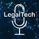 LegalTech Radio 007 - Amazon y Apple, Scareware, Emojis alcances Legales, Viraltech