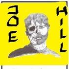 El libro de Tobias: 5.30 Joe Hill