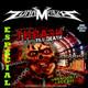 ZONA METALICA ESPECIAL DE THRASH `TILL DEATH 1- mayo - 2016