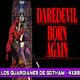 Los Guardianes de Gotham 4x20 - Daredevil: Born Again (Frank Miller)