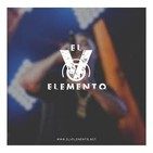 5x05 El V Elemento | Entrevista SHARIF & MORGAN