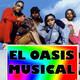 EL OASIS MUSICAL - Hip Hop femenino de los 80