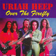 Bootleg 13 - Uriah Heep - Live in Pittsburgh 1977