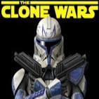 LODE 2x36 CLONE WARS