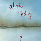 In-Diferent: Avui / Present (Songs Of Today)