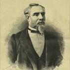 Francisco de cubas